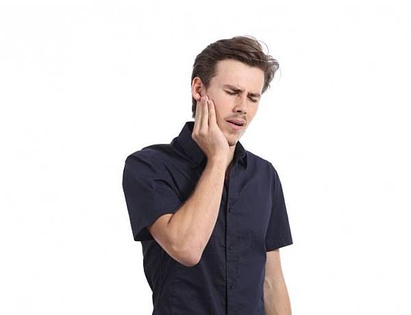 胃食道逆流別輕忽 小心牙齒也受害2