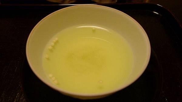 09- 暖. 杯茶.JPG