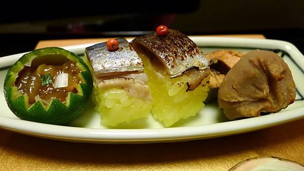 18-有四種不同的菜式.JPG