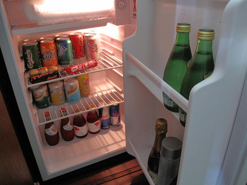 99-冰箱