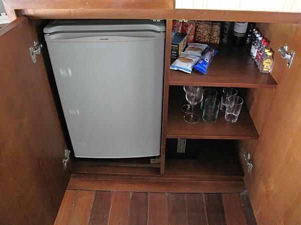 97-冰箱