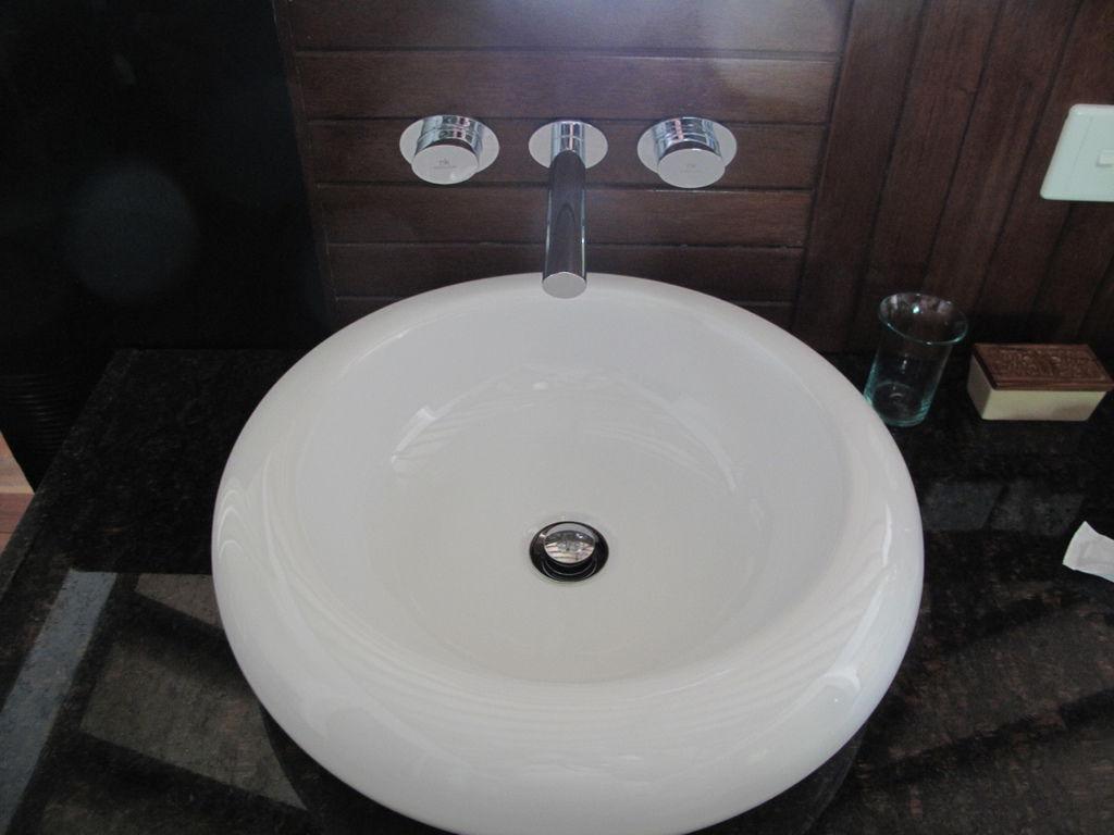 54-洗手台