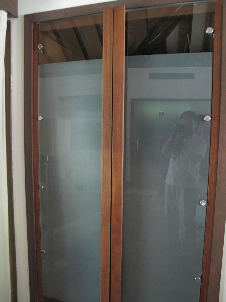75-衣櫥