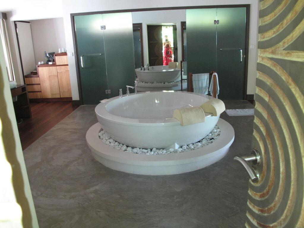41-浴缸