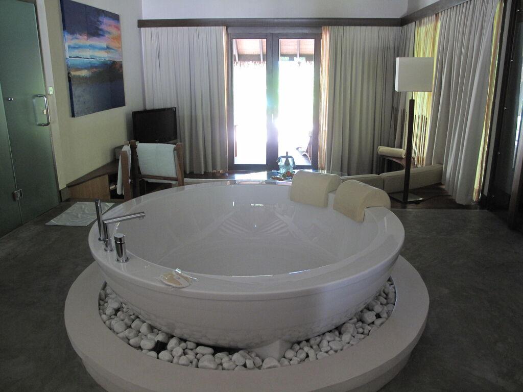 42-還是浴缸