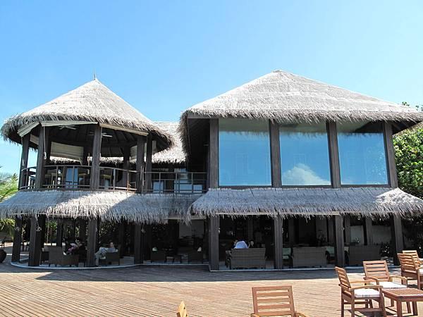 24-我在島上的第一餐在這裡吃(Latitude)