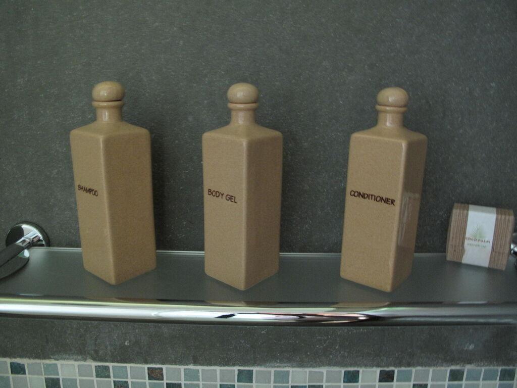88-沐浴用品
