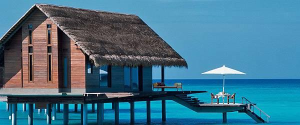 One&Only Reethi Rah Water Villa.jpg