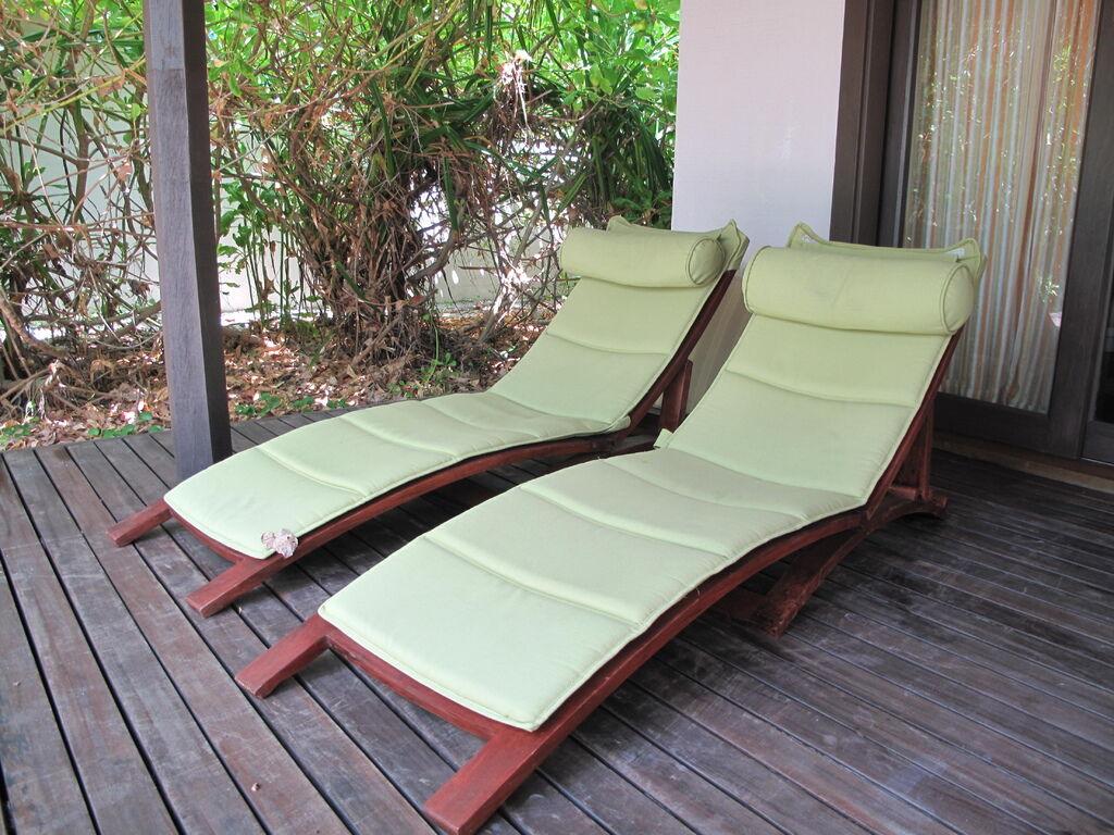 103-躺椅