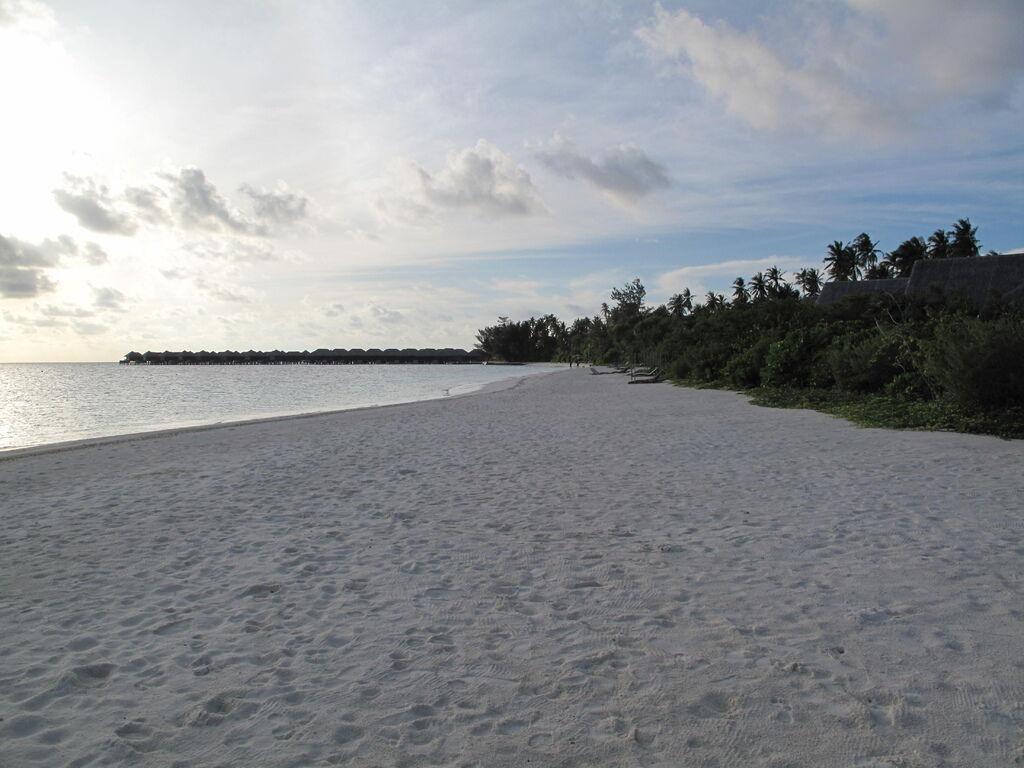 111-我想要住在靠東邊的沙灘啊啊啊~