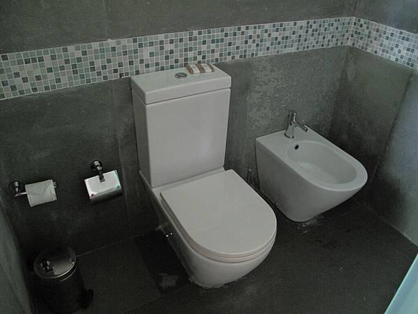 89-洗手間