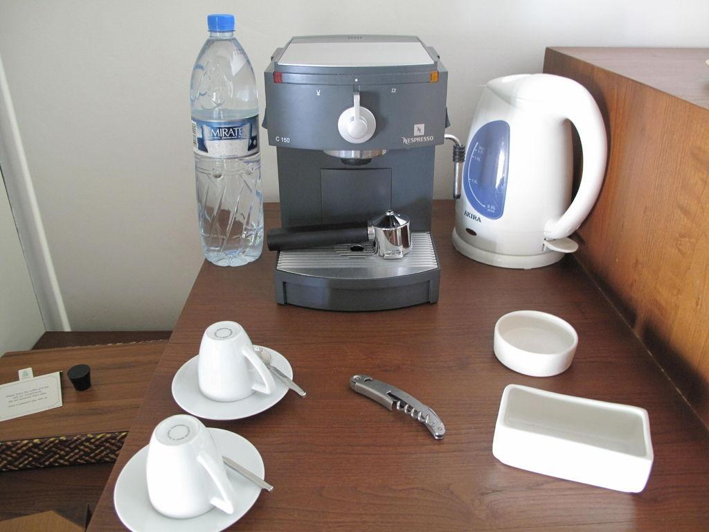 91-可以煮咖啡