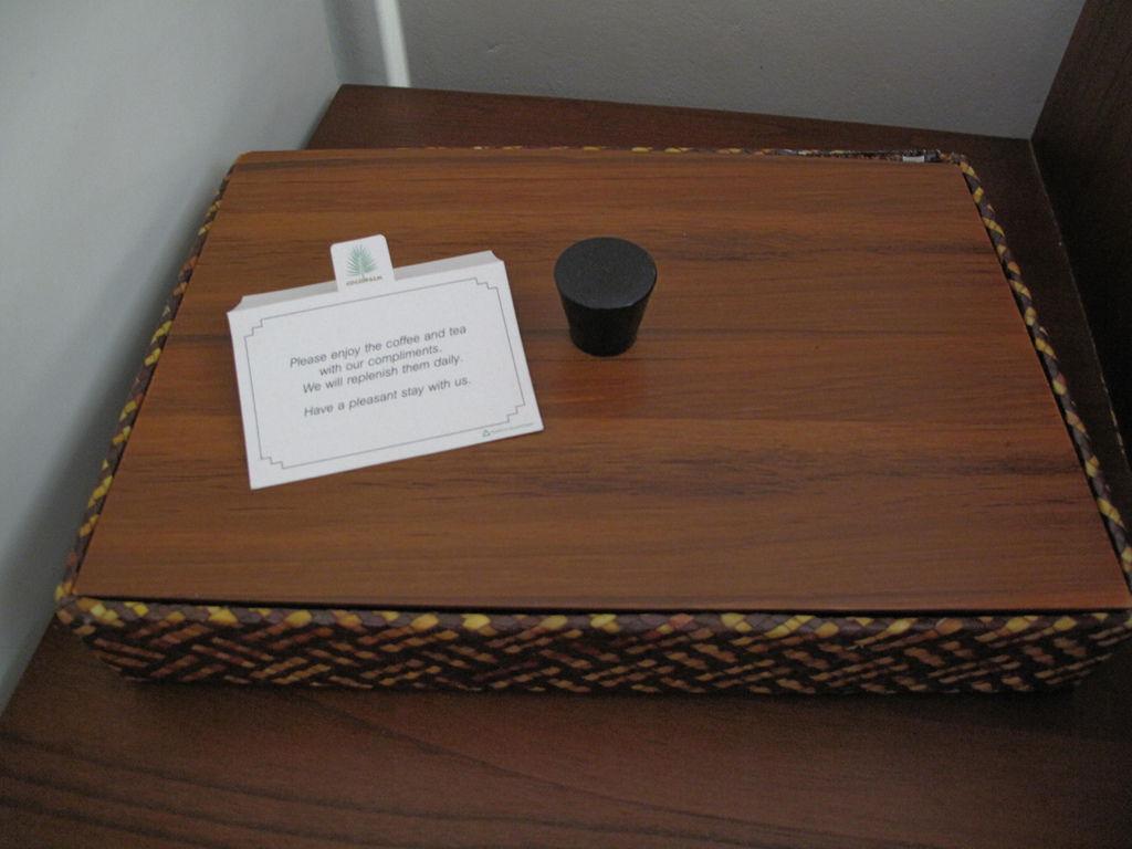 94-咖啡盒