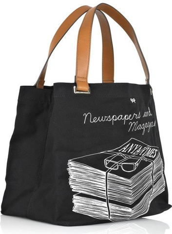 Anya-Hindmarch-Newspapers-and-Magazines-tote-1.jpg