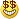 MSNEmotion_62fc4c.gif