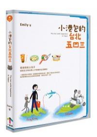 book0616