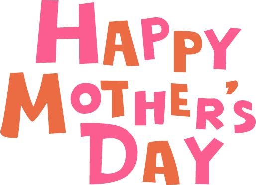 _e_mother005_s512_mother005_4.png