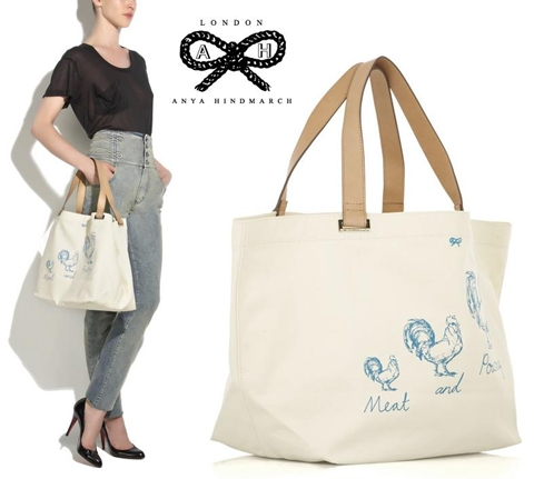 anya-hindmarch-meat-and-poultry-canvas-tote-5.jpg