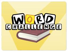 word_challenge_image.png