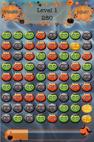 app06-1.jpg