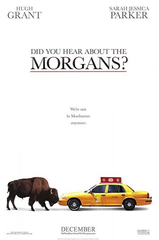 did_you_hear_about_the_morgans.jpg