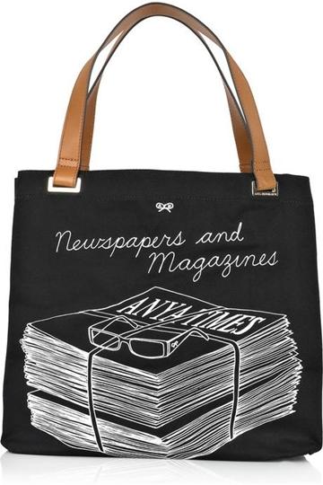 Women-Handbags-Fall-2010-91.jpg