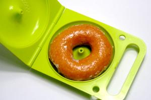 doughnut-in