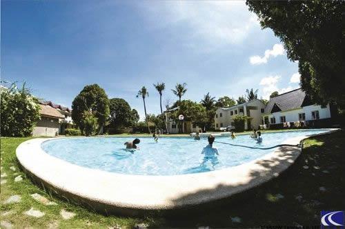 Swimming-Pool01_结果.jpg
