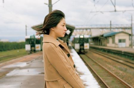 廣末涼子2.jpg
