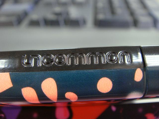 uncommon003.jpg