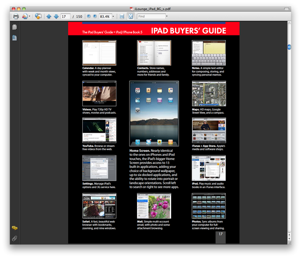 iPad Buyers Guide_6.png