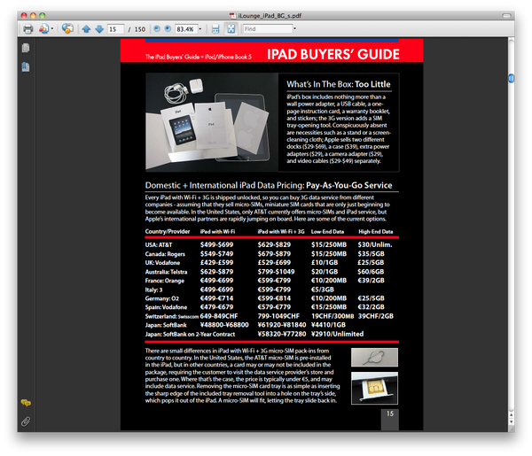 iPad Buyers Guide_4.png