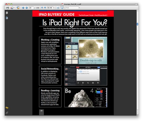 iPad Buyers Guide_7.png