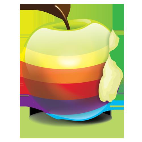 MAC_Apple-01.png