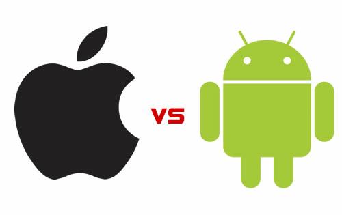 Android-Vs-iOS.jpeg