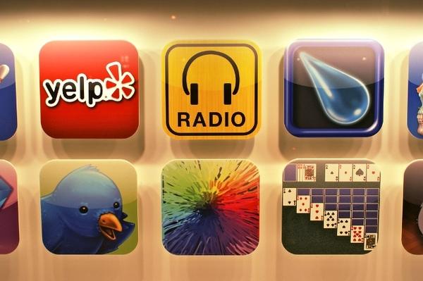 app_store_0413.jpg
