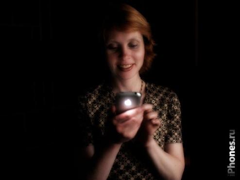 iphone_glow.jpg