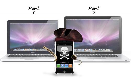 macbook_stop_jailbreak.jpg.jpeg