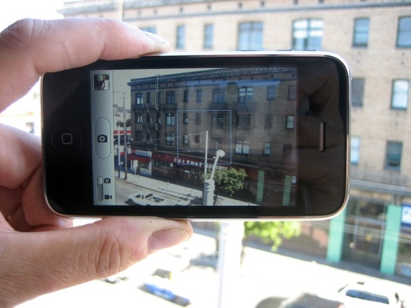 iphone_3gs_camera.jpg