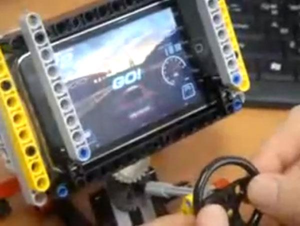 iphone-lego-steering-wheel.jpg