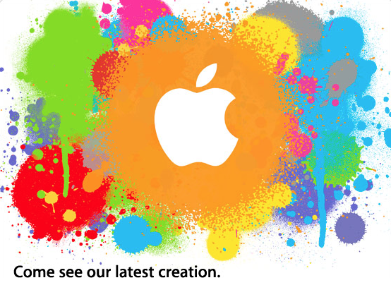 applecreativeevent_ars.png