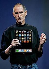 Steve_Jobs_holds_tablet_mockup_200px.jpg
