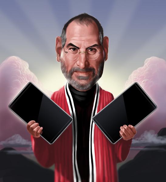 2 Moses-Jobs72.jpg