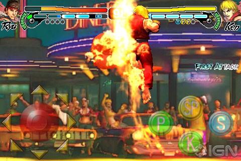 tba-street-fighter-iv-20100214054936044_640w.jpg