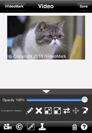 Screen shot 2010-02-25 at 7.48.32 PM.png