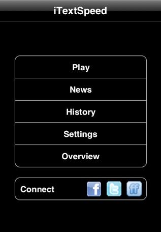 Screen shot 2010-03-17 at 9.28.06 AM.png