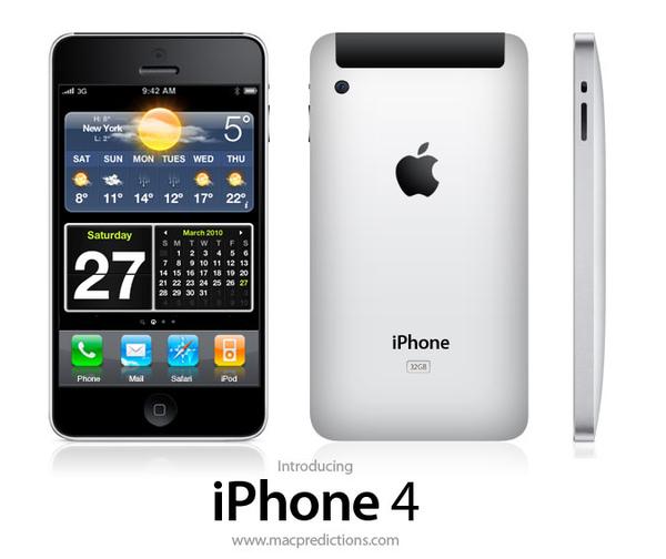 iPhone-G4.jpg