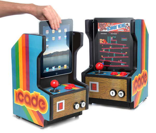 icade_main_zoom.jpg