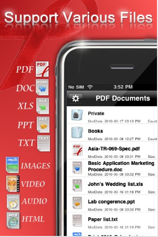 PDF Reader iPhone_4.png