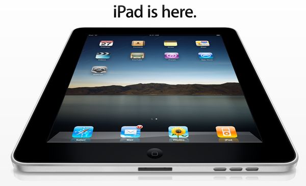1_iPad is here_100403.png